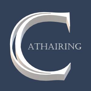 Cathairing-Les métiers de l'immobilier